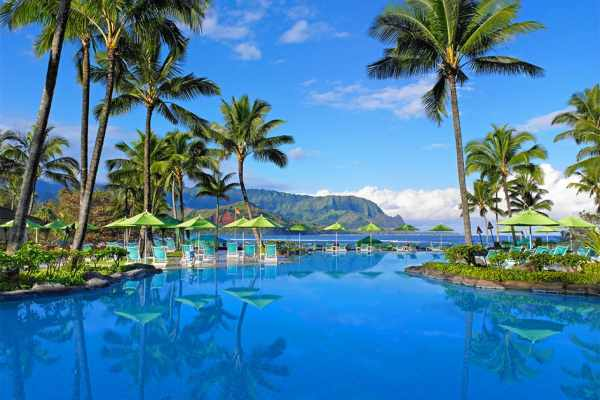 best hawaiian island to visit