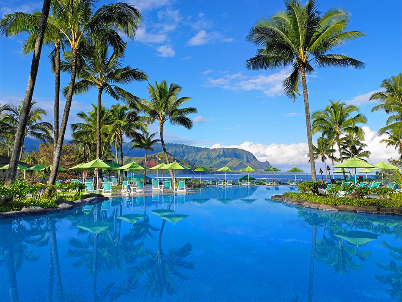 best hawaiian island to visit