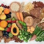 Foods Rich In Fiber - 16 Food You Should Eat