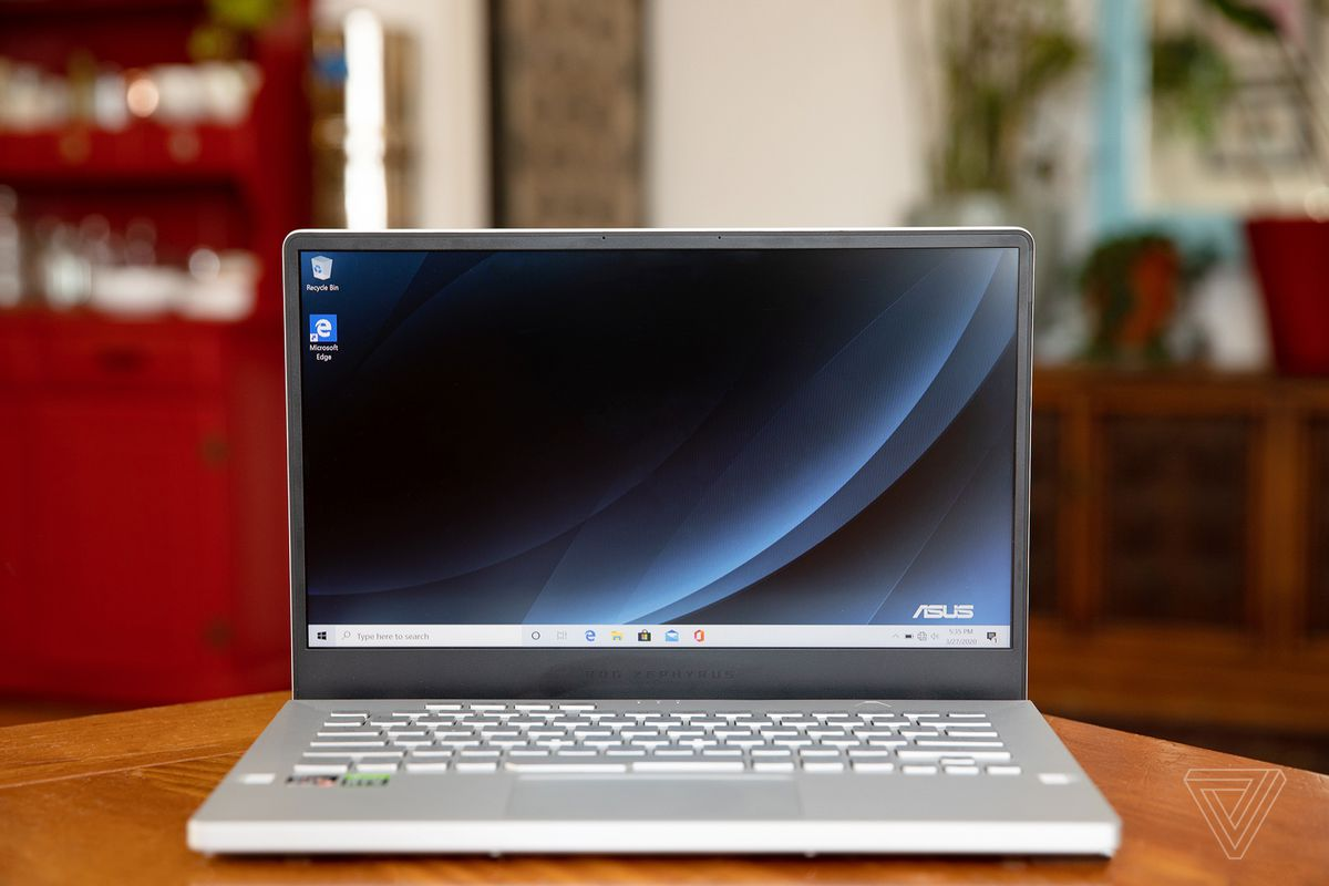 best laptop for home use