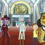 Hidden Secrets About Rick And Morty Season Four Episode One That Nobody Will Tell You