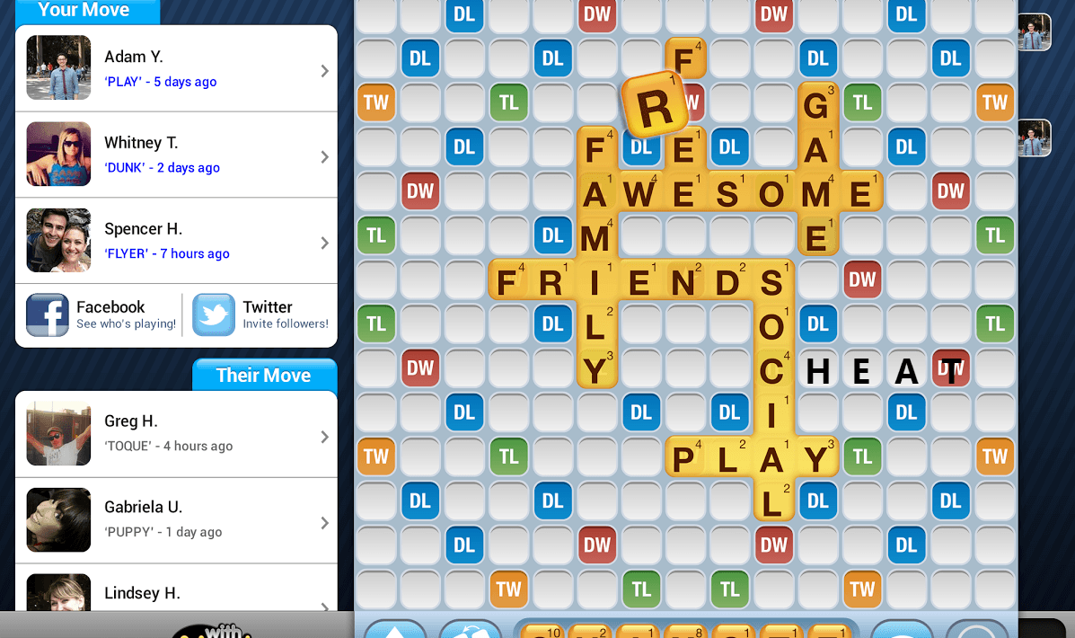 words with friends 2 cheat