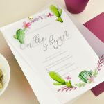 Online Wedding Card Maker: Apps That Can Serve The Purpose Best