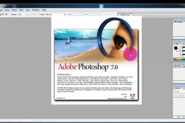 photoshop free download for windows 7