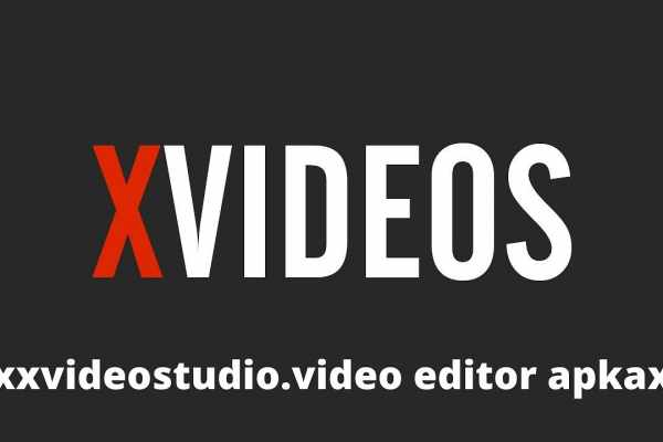 xvideostudio.video editor apk download