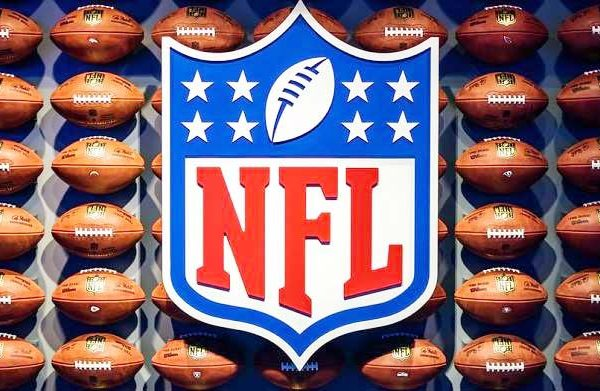 Free NFL streaming sites