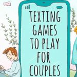 Games To Play Over Text – 8 Games Can Blow Your Mind