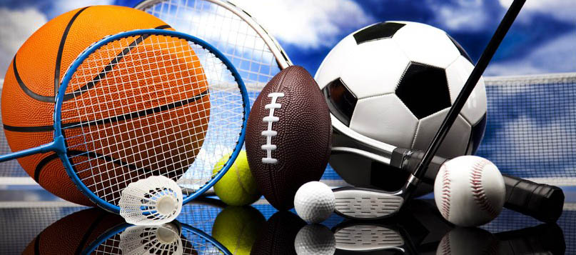 best sports streaming sites