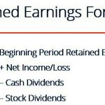 Introduction On How To Calculate Retained Earnings