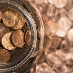 How To Clean Pennies: The Most Convenient Ways Of Doing It