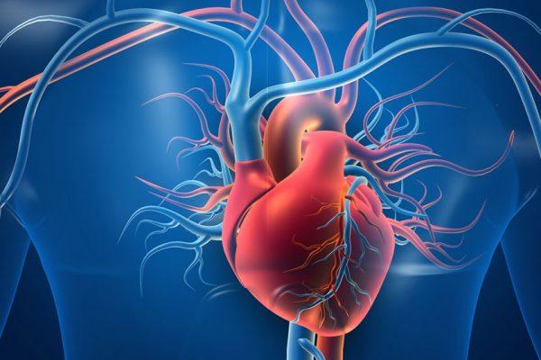 ICD 10 code for coronary