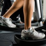 How to Burn 500 Calories in the Most Effective Way?