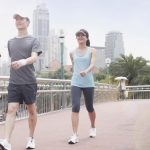 How Many Calories Does 10000 Steps Burn: Secret to Weight Loss