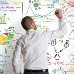 Importance of Project Planning to Help in the Growth of an Organization?