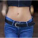 5 Ways to Motivate Yourself to Lose Weight You Must Try