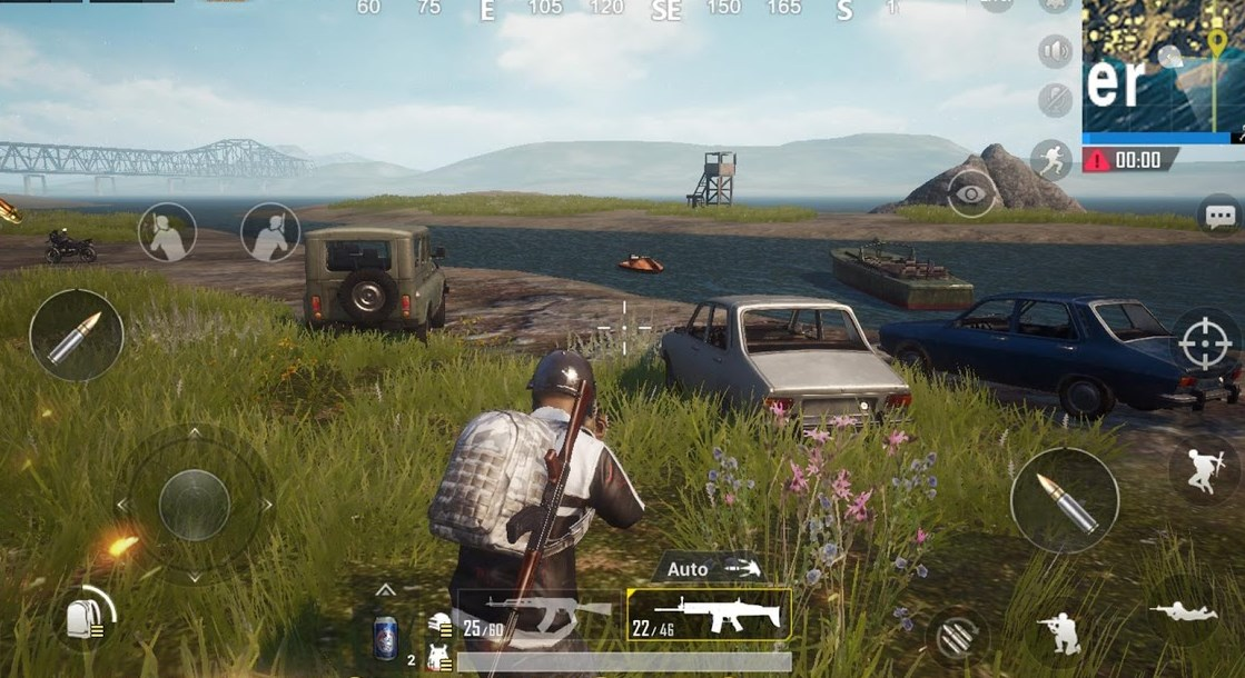 How To Download PUBG in PC