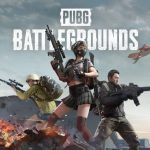 How To Download PUBG in PC: Complete Step-by-step Guide