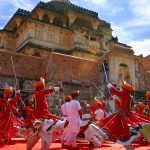 Places To Visit In Kumbhalgarh To Experience Perfect Rajasthani Holiday